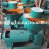 Yzyx70-Small-Oil-Press-Machine-Peanut-Oil-Making-Processing-Hot-Cold-Press (1)